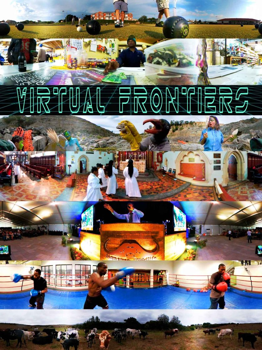 poster virtual frontiers small.jpg